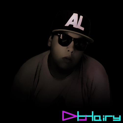 deejayhairy's avatar
