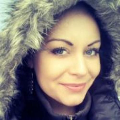 Barbora Havranova's avatar