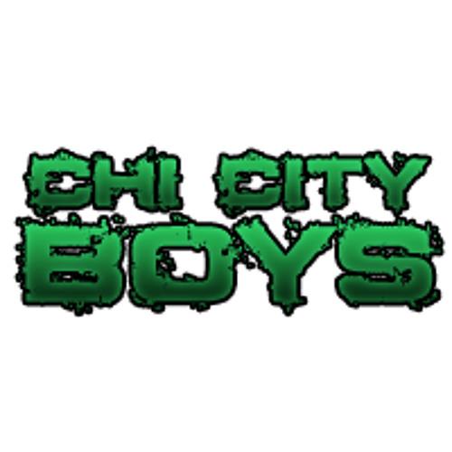 ChiCityBoys's avatar