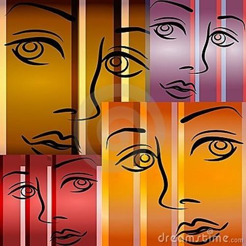 abstractdiamondrecords's avatar