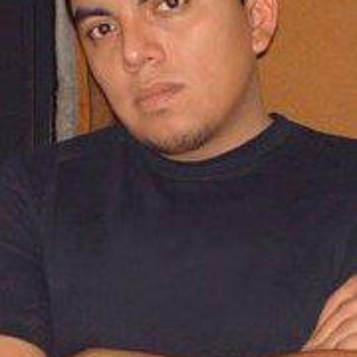 Jaru A Ramirez's avatar