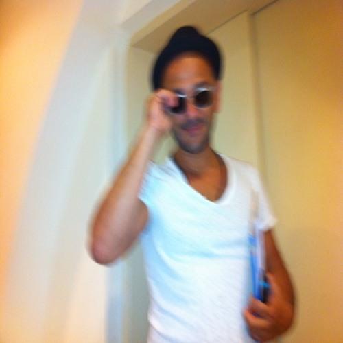 davidmann's avatar
