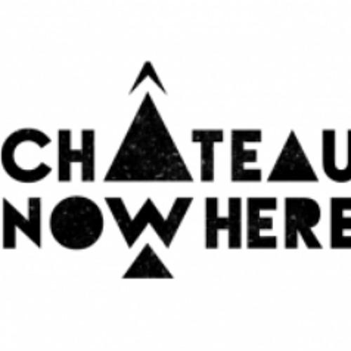 Château Nowhere's avatar