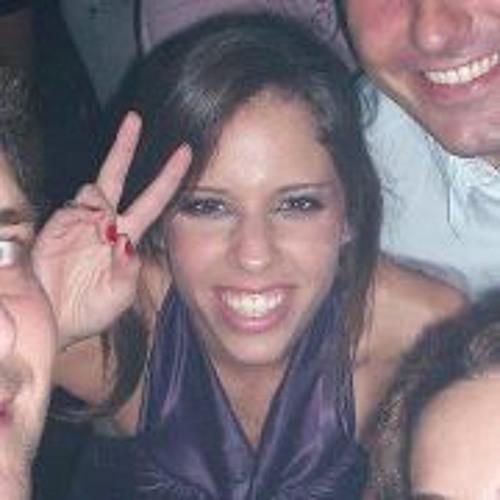 Helena Pereira Vieira's avatar