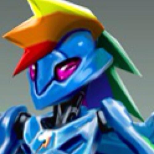 Random_Man's avatar