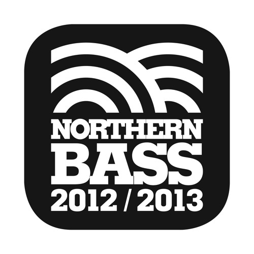 Northern Bass NZ's avatar