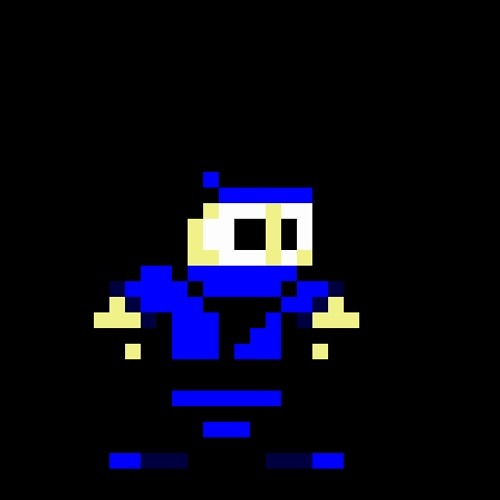 Retro Dubz's avatar