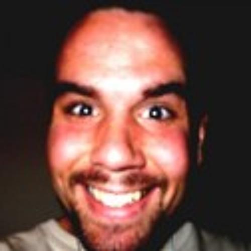 badchemistry's avatar