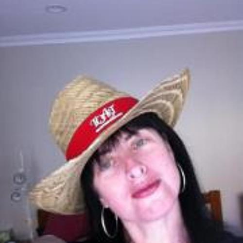 Philippa Lorimer's avatar