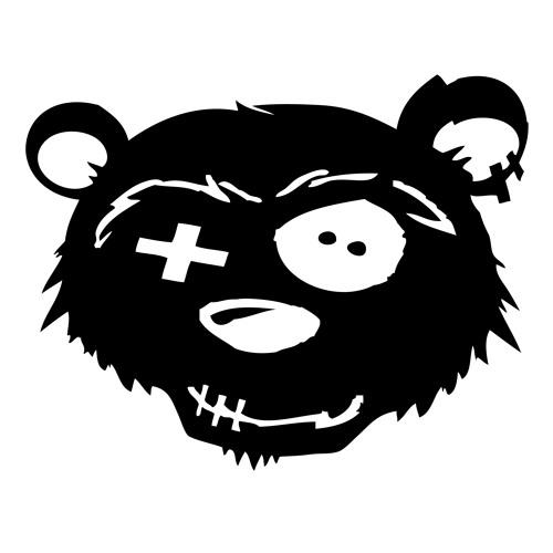 dsb3ar's avatar