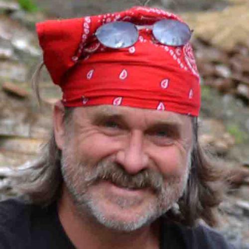 Stevermont's avatar