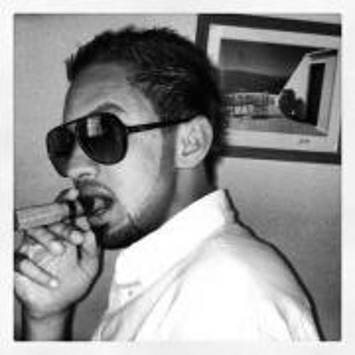 Mohammed Zain 3's avatar