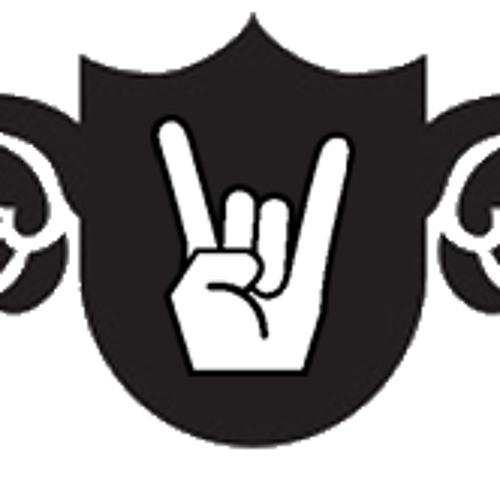 norbekasf's avatar