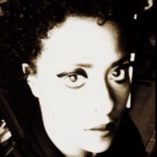 shahlaatlas's avatar