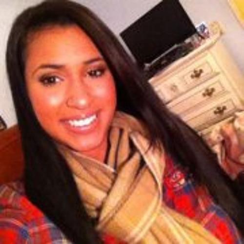 Jasmin De Los Santos 1's avatar