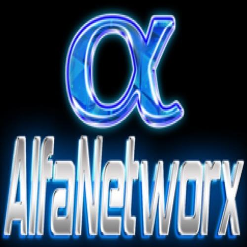 AlfaNetworx's avatar