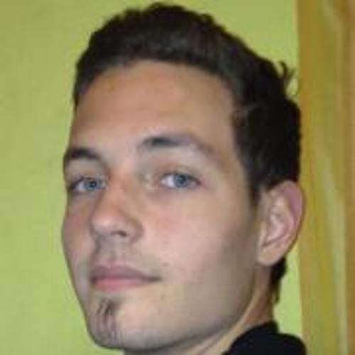 Daniel Galvez Ruiz's avatar