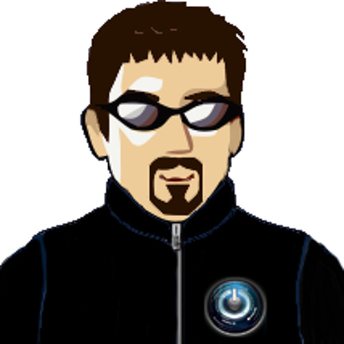 migue youh's avatar