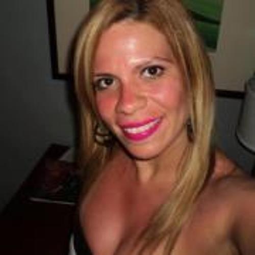 Cheila Planas's avatar