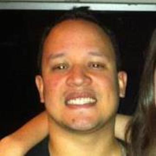 Mario Sergio 20's avatar