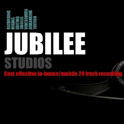 Jubilee Studios's avatar