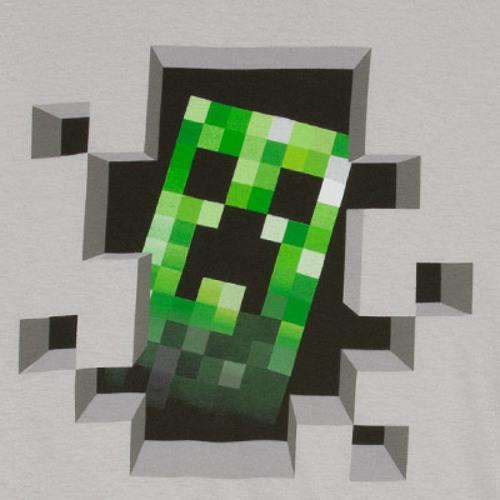 DJ K.T's avatar