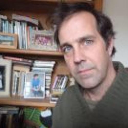 Nick Drever's avatar