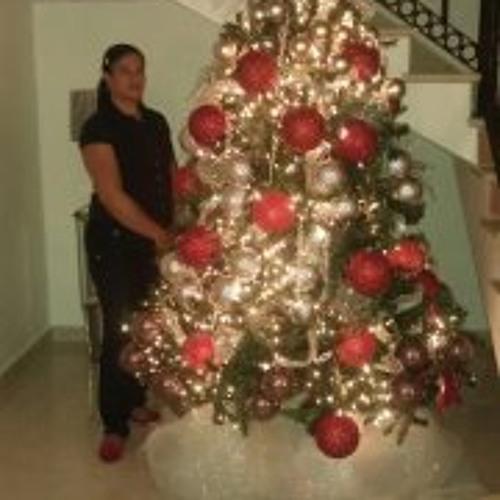 Nieves Rivas Fernandez's avatar