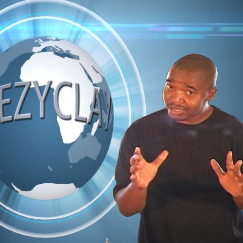 kleezyclay's avatar