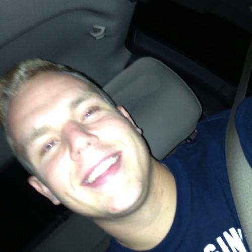 rileymsmith's avatar