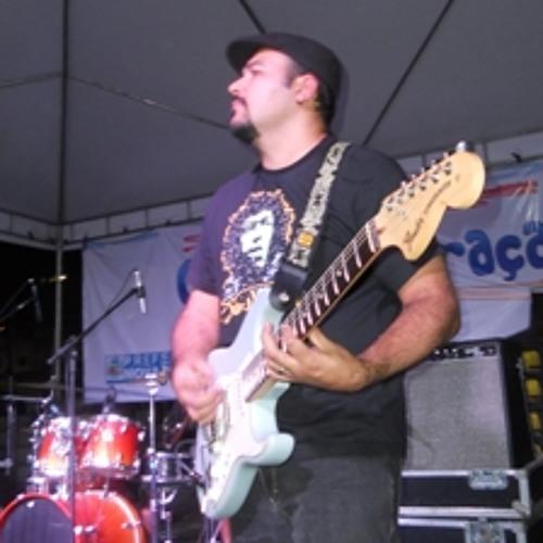 Guitarra Walczak Custom Shop - Malagoli 84 Custom Humbucker bridge split