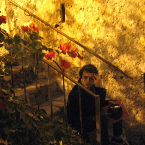 Andrea Farano's avatar