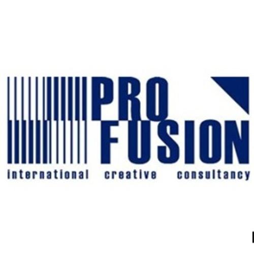profusion-international's avatar