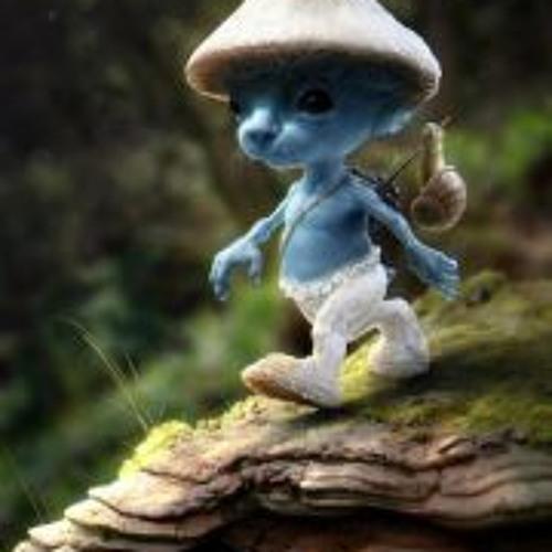 Psy Goa 1's avatar