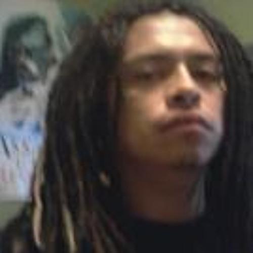Ivan Sanchez 52's avatar
