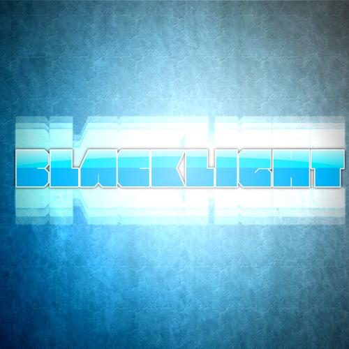 blacklight_dubstep's avatar