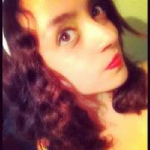 Dali Márquez's avatar