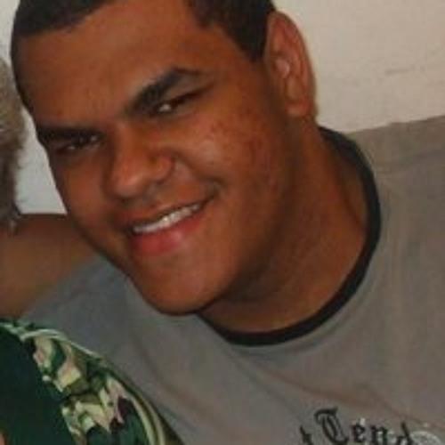 Tiago Diniz 3's avatar