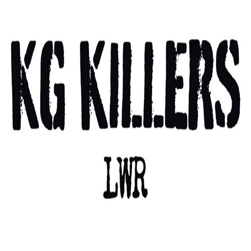 KgKillers.LWR.'s avatar