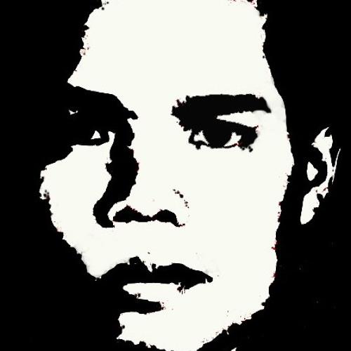 Robertkarhana's avatar