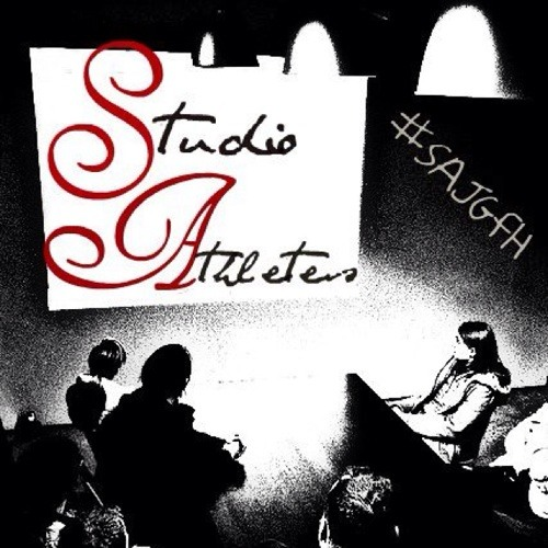 Studio Athletes & C.S.E's avatar