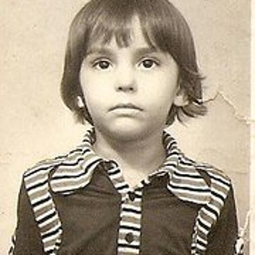 sérgio roberto's avatar