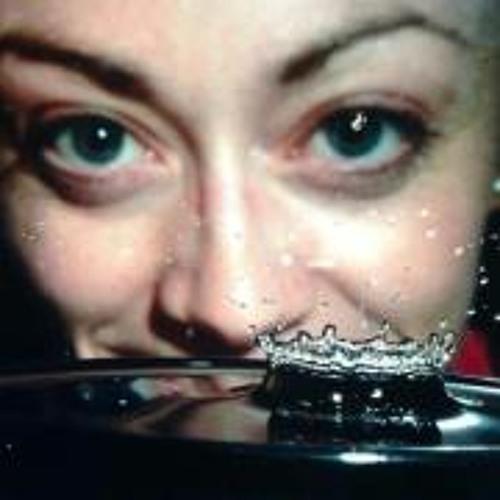 Elaine Vazquez 1's avatar