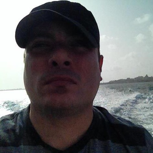Reytek's avatar