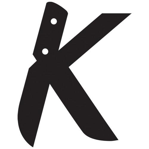 kitchenkutz's avatar