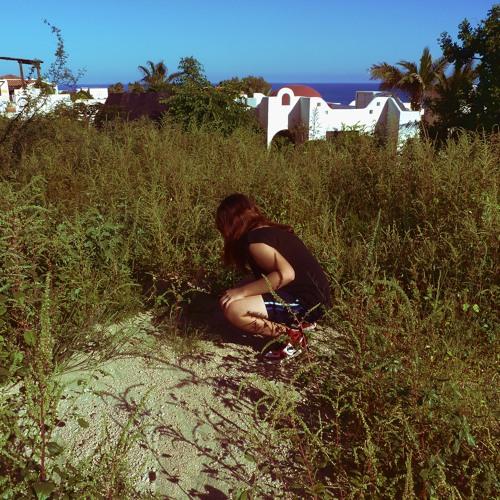 Daniela Ivette 1's avatar