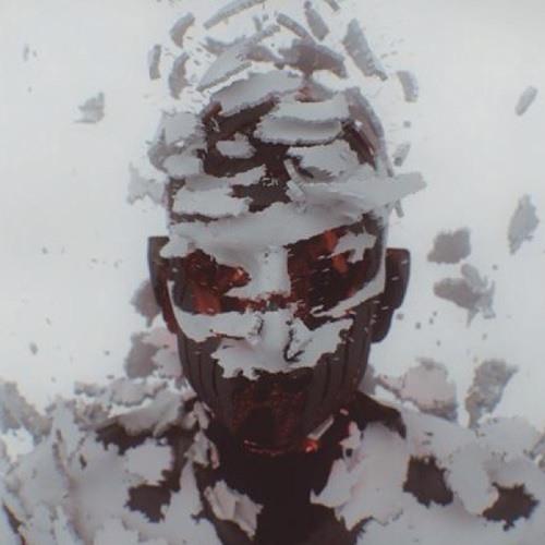 Havoc313's avatar