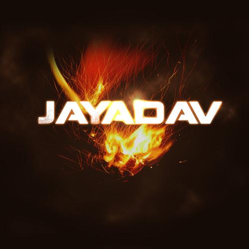 jaYadav's avatar