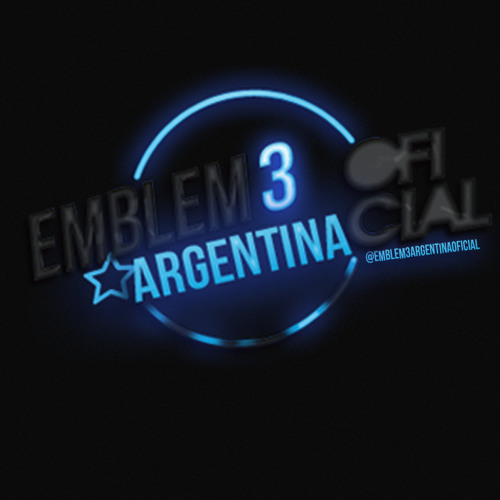 Emblem3 - One Day (TXF Live Shows)