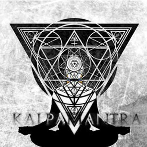 Kalpamantra's avatar